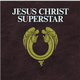 OST - Jesus Christ Superstar (2012 Remastered)
