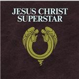 OST - Jesus Christ Superstar (2012 Remastered)