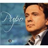 Pupo - Le Piu Belle Canzoni