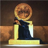 Enya - Memory of Trees
