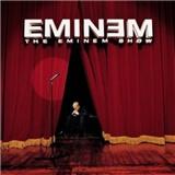Eminem - The Eminem Show
