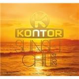 VAR - Kontor Sunset Chill 2014