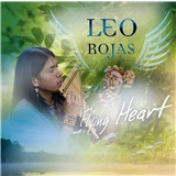Leo Rojas - Flying Heart