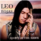 Leo Rojas - Spirit of the Hawk