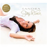 Sandra - Stay In Touch (Deluxe Edition)