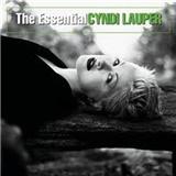 Cyndi Lauper - Essential