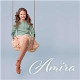 Amira Willighagen - Amira