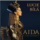 Lucie Bílá - Aida a jiné klenoty