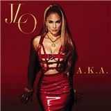 Jennifer Lopez - A.K.A.