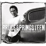 Bruce Springsteen - Collection 1973-2012