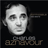 Charles Aznavour - Formidable - Das Beste