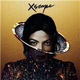 Michael Jackson - Xscape (Deluxe Edition)
