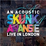 Skunk Anansie - An Acoustic Skunk Anansie Live In London