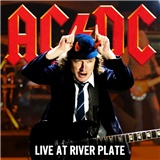AC/DC - Live At River Plate (Special Edition)