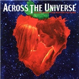 OST - Across the Universe (Music from the Motion Picture)