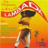 Kaoma - Return of Lambada