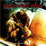 OST, Hans Zimmer - Black Hawk Down (Original Motion Picture Soundtrack)