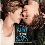 OST - The Fault In Our Stars (Music From the Motion Picture)