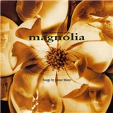 OST, Aimee Mann - Magnolia (Music from the Motion Picture)