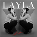 Layla - LST