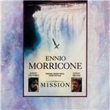 OST, Ennio Morricone - The Mission (Original Soundtrack From The Film)