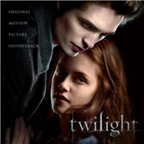 OST - Twilight (Original Motion Picture Soundtrack)