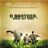 OST - O Brother, Where Art Thou? (Music from the Motion Picture)