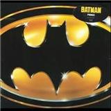 Prince - Batman