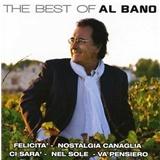 Al Bano Carrisi - The Best Of Al Bano