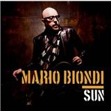 Mario Biondi - Sun