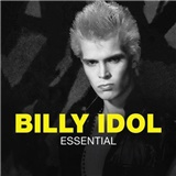 Billy Idol - Essential