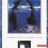 Sandra - Into A Secret Land