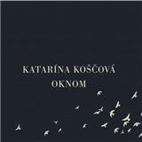 Katka Koščová - Oknom
