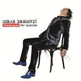 Goran Bregovič - Champagne For Gypsies