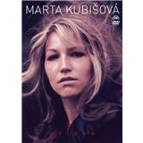 Marta Kubišová - Příběh (to nejlepší) DVD