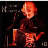 Jaromír Nohavica - Boxset 4CD