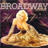 Helena Vondráčková - The Broadway Album