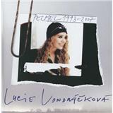 Lucie Vondráčková - Pelmel 1993 - 2007