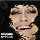 Zdenka Predná - Zdenka Predná