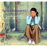 Sima Martausová - Na pravom poludní a 5 chlapov v kapele