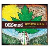 Desmod - Javorový Album - Akustický Výber