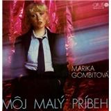 Marika Gombitová - Môj Malý Príbeh