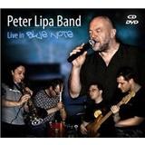 Peter Lipa - Live In Blue Note