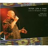 Peter Lipa - Live in Akropolis Prague