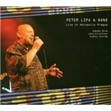 Peter Lipa - Live in Akropolis Prague
