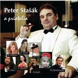 Peter Stašák - Peter Stašák a priatelia