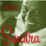 Frank Sinatra - The Christmas Collection