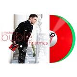 Michael Bublé - Christmas LP