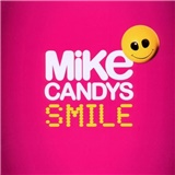 Mike Candys - Smile