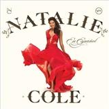 Natalie Cole - En Espanol